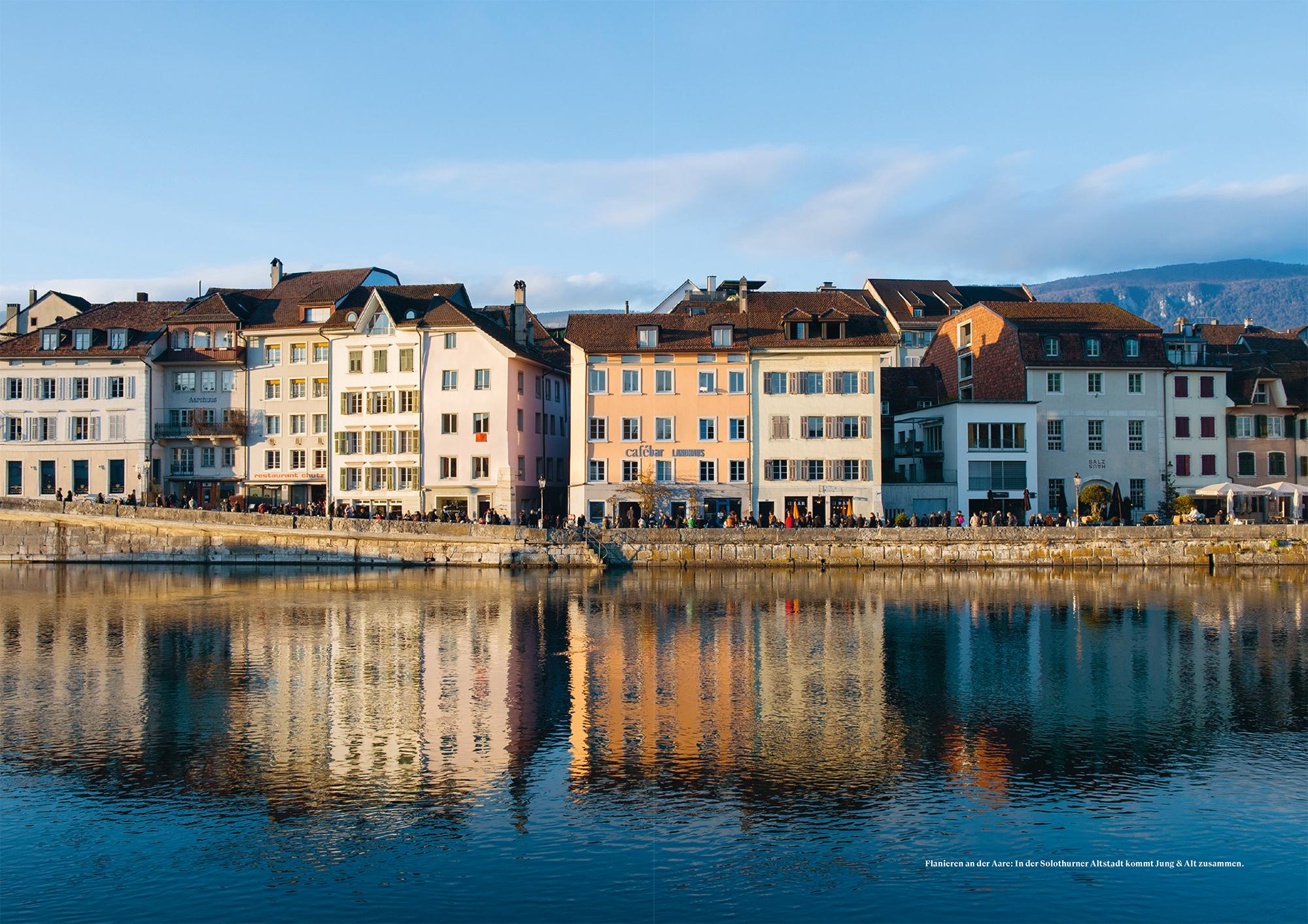 TH21-Spezialregion-SolothurnTeil4.jpg