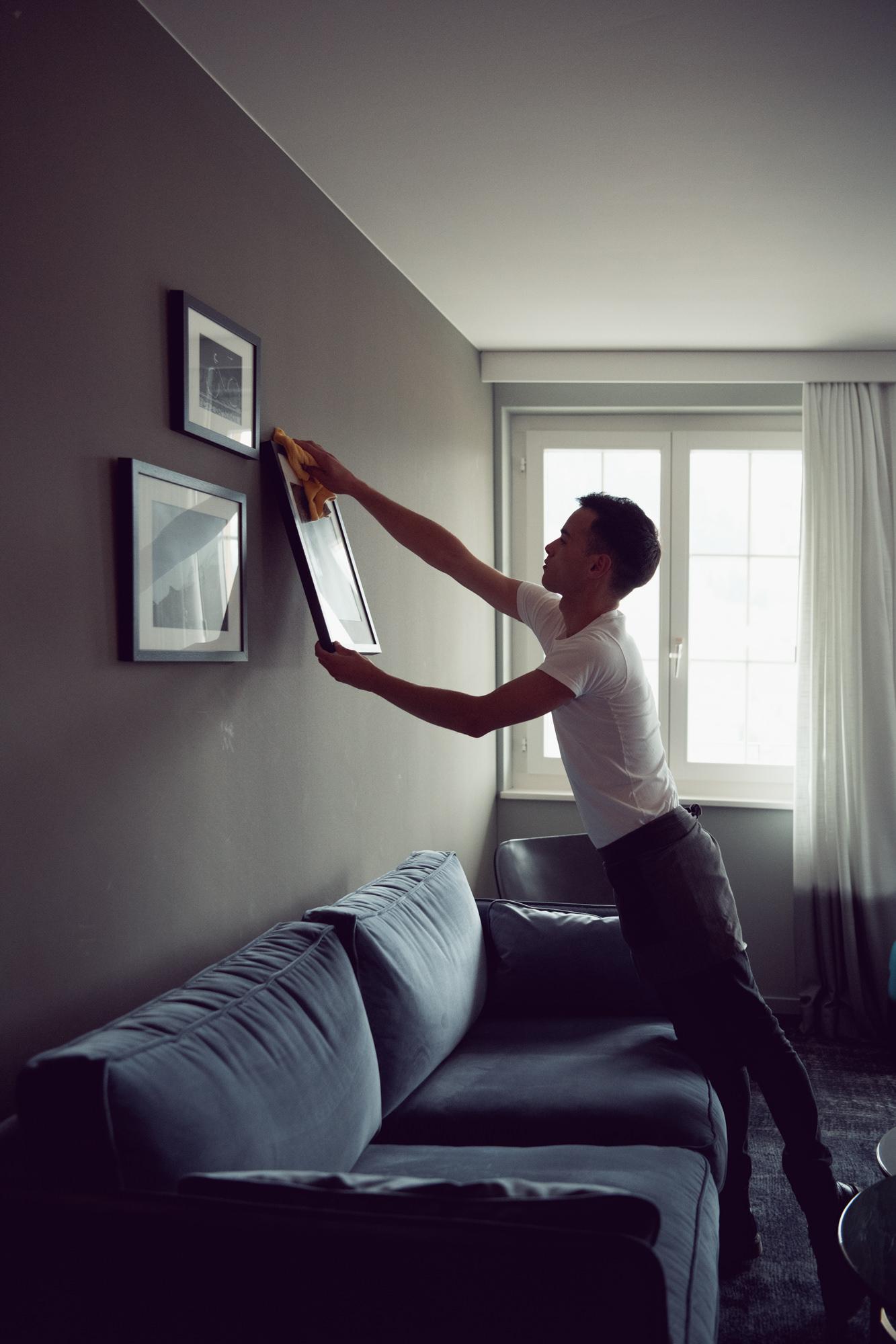 hotellerie_suisse9.jpg