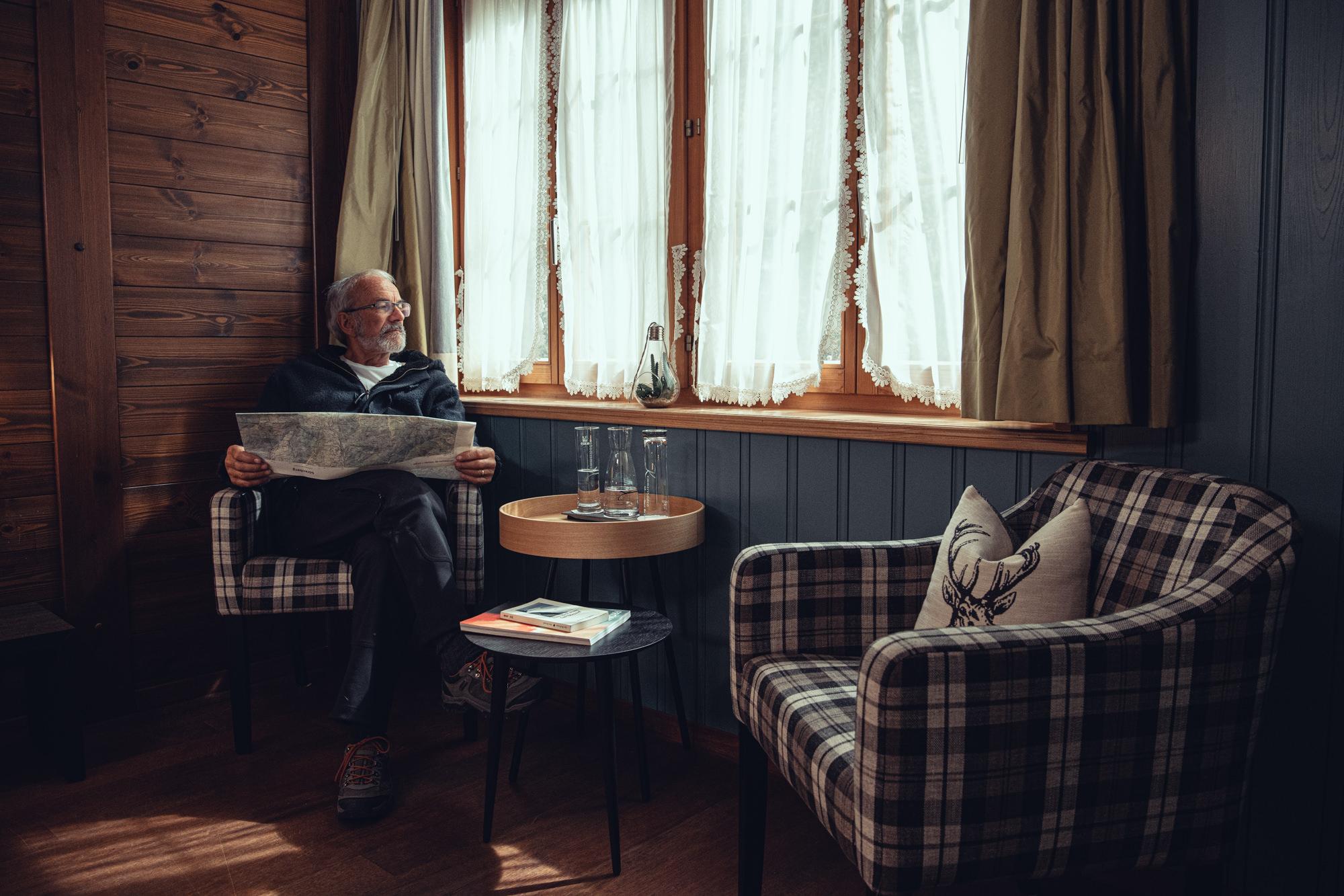 hotellerie_suisse20.jpg