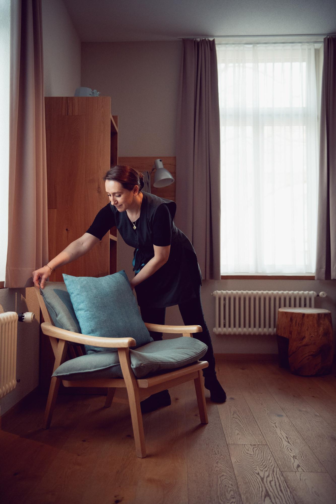 hotellerie_suisse28.jpg