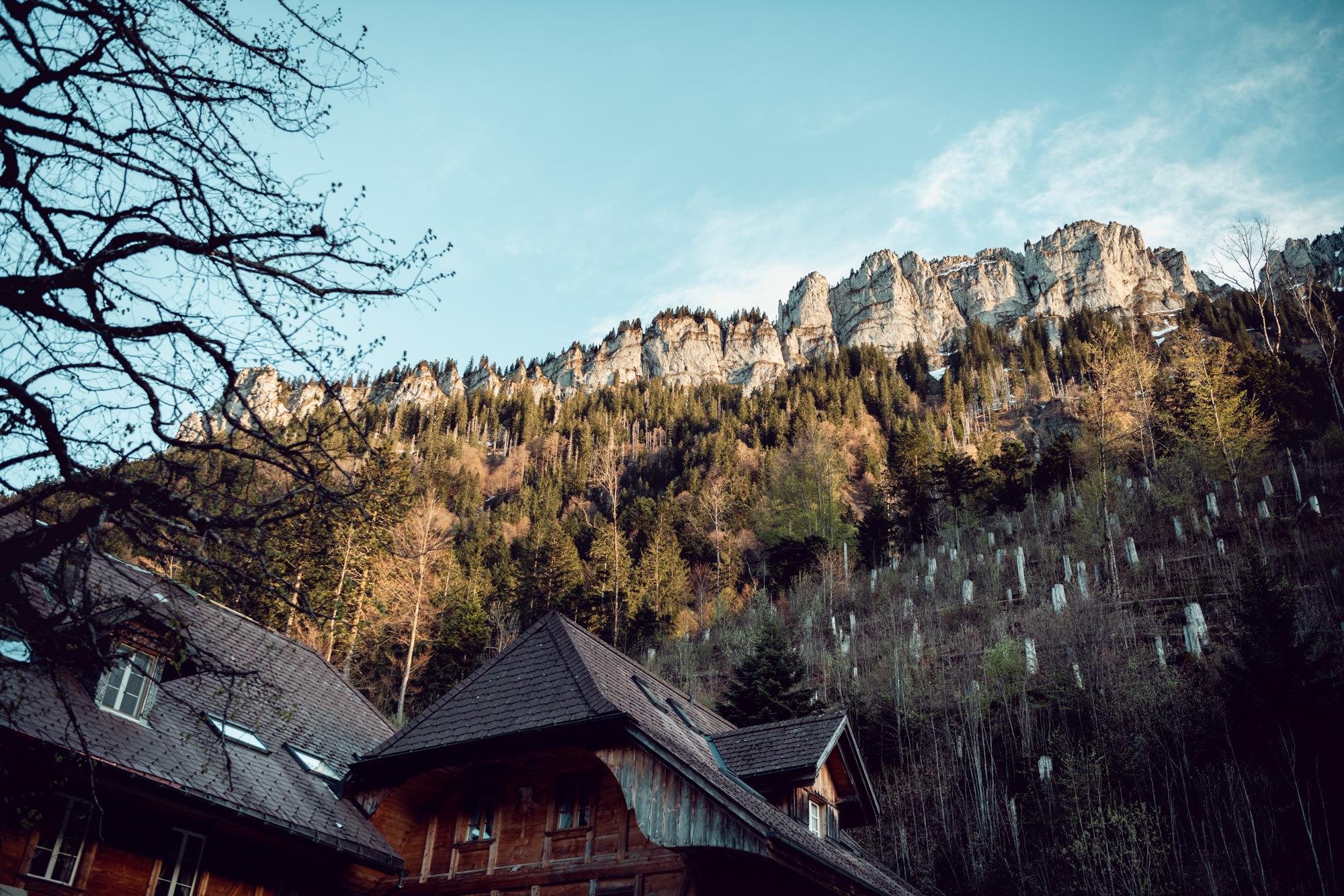 hotellerie_suisse11.jpg