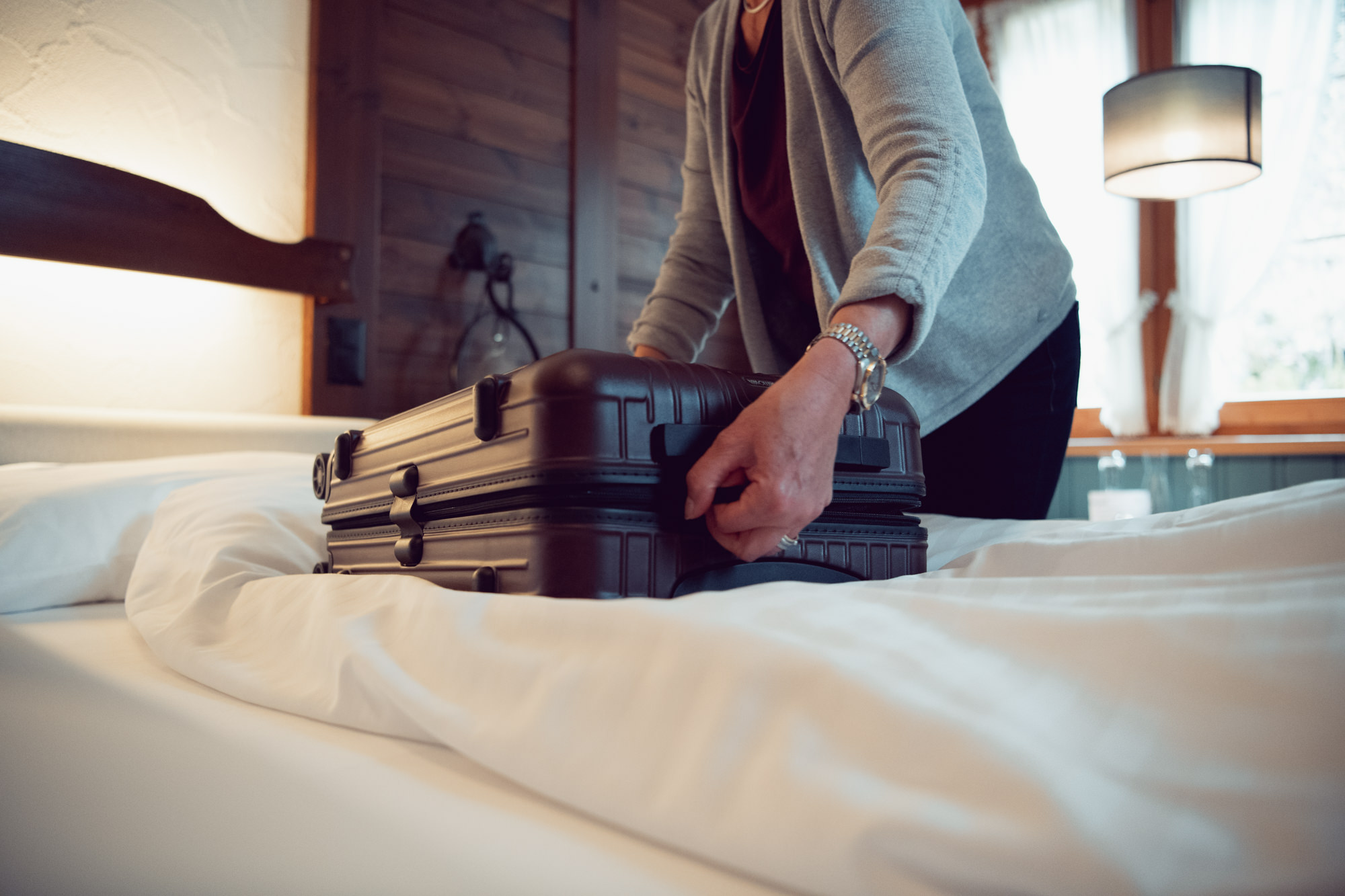 hotellerie_suisse18.jpg
