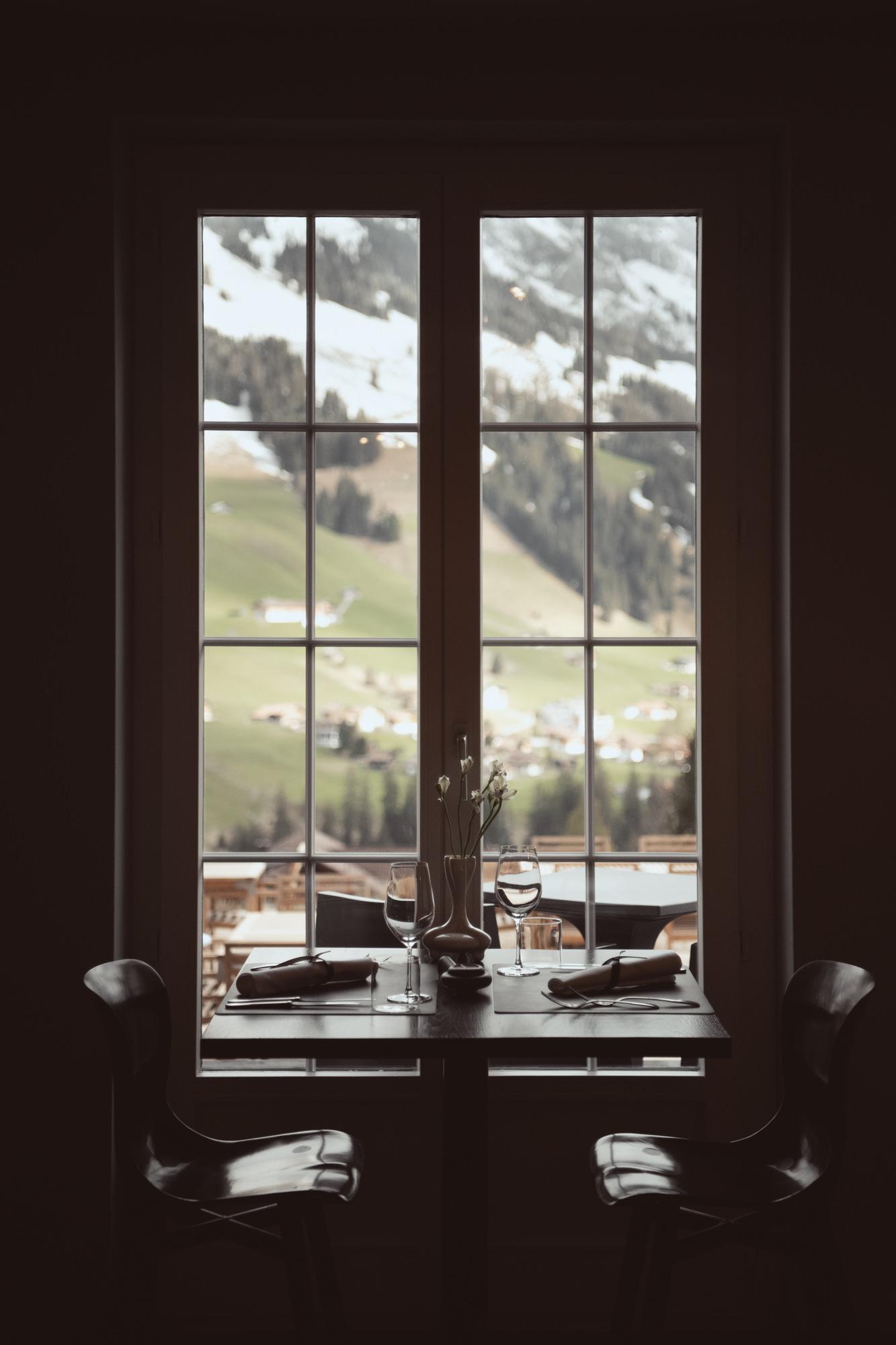 hotellerie_suisse1.jpg