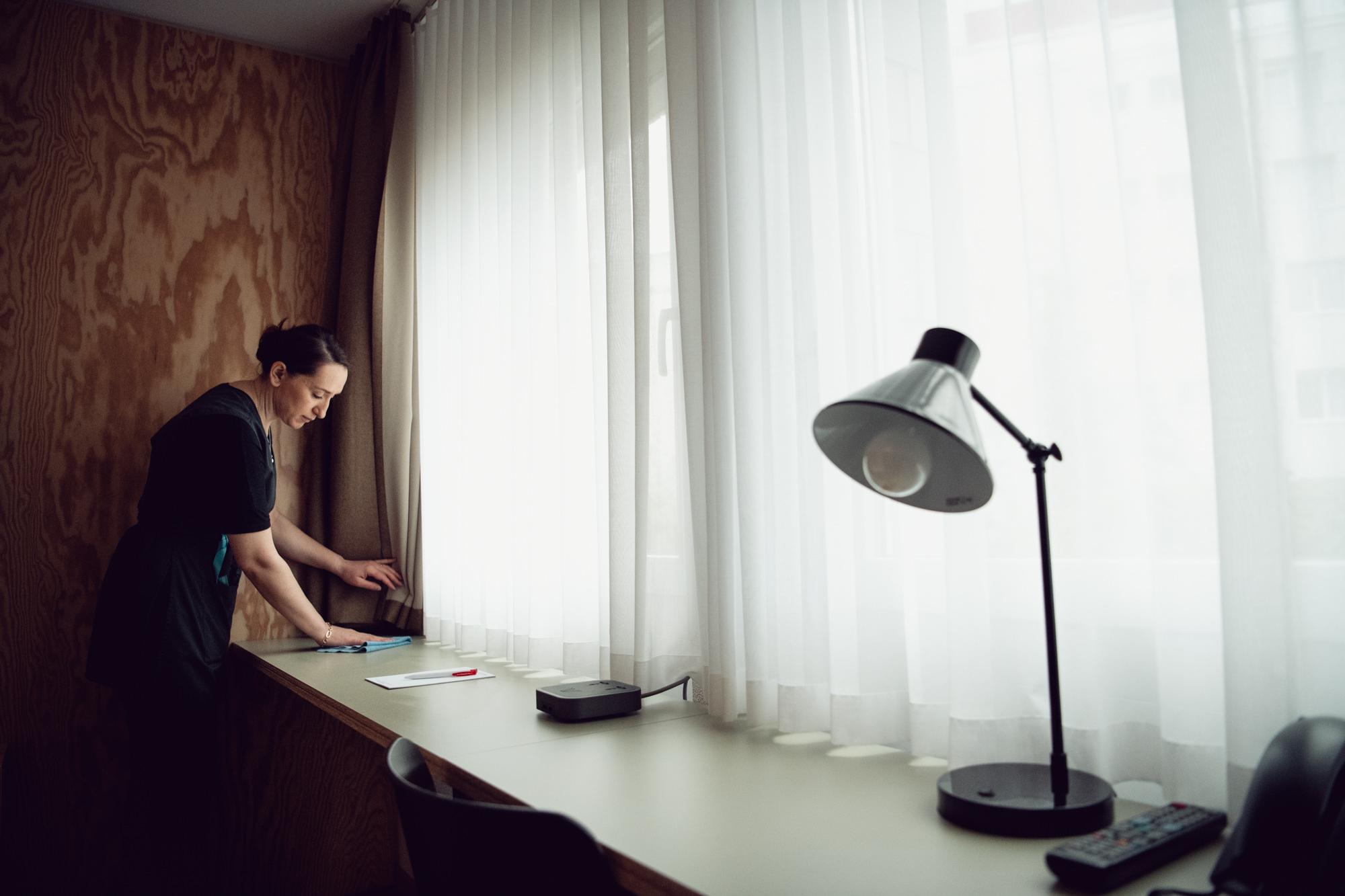 hotellerie_suisse29.jpg