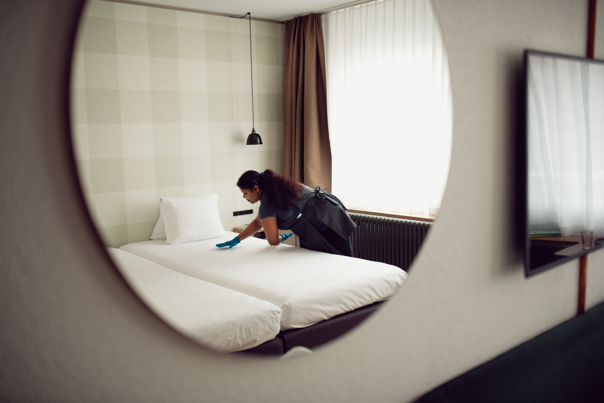 hotellerie_suisse4.jpg