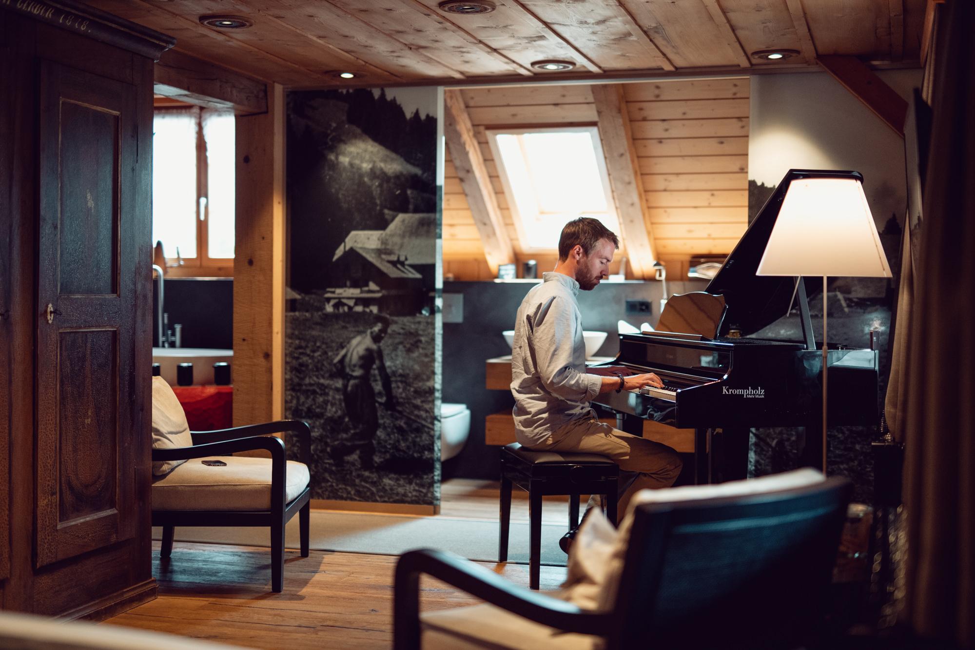 hotellerie_suisse21.jpg