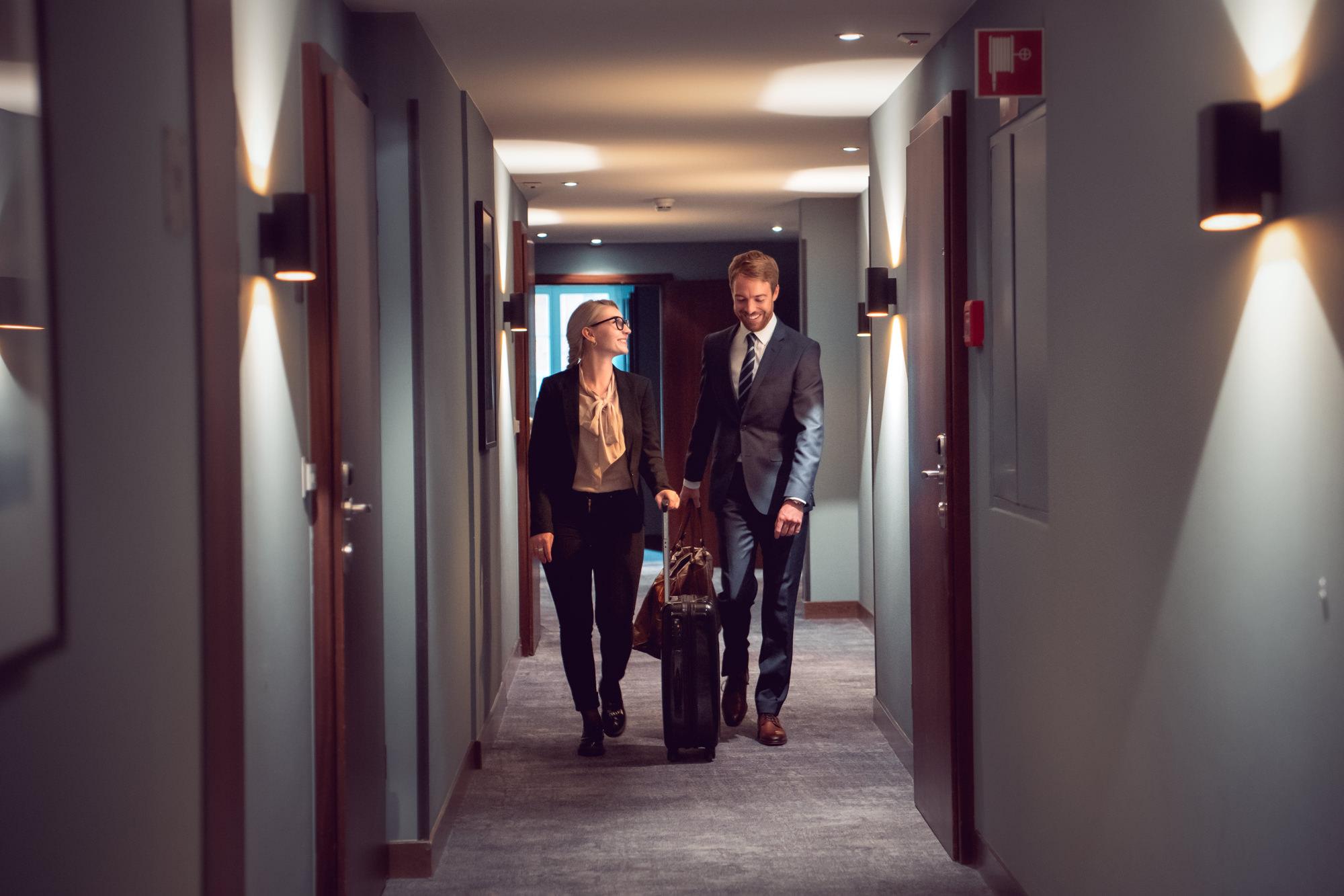 hotellerie_suisse16.jpg