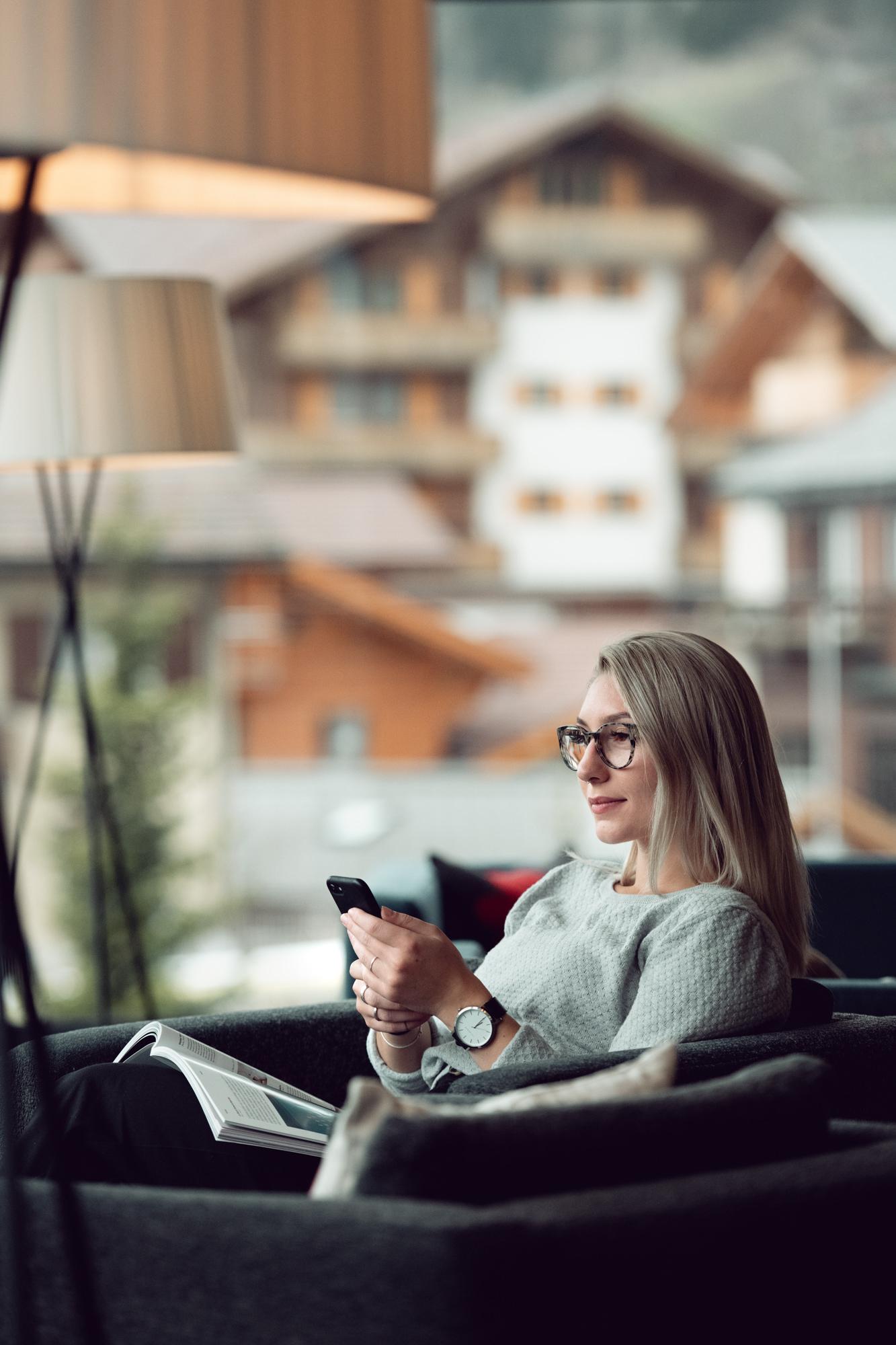 hotellerie_suisse19.jpg