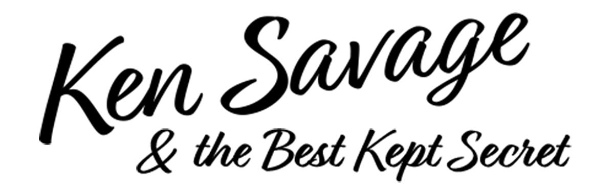 ken-savage-logotest.jpg