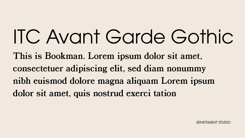 ITCAvantGardeGothicPost-1500.png