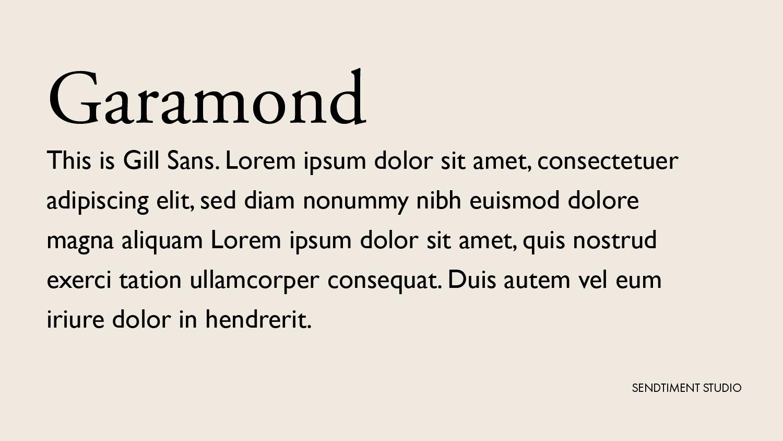 GaramondFontPost-1500.png