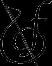 logo f 3 better.png