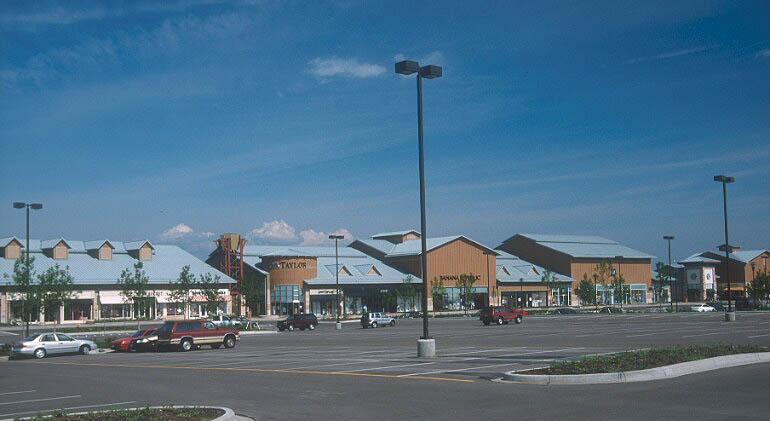 Aspen Grove Shopping Center-Littleton, CO.jpg