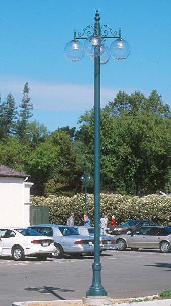 Belmont Pole.jpg