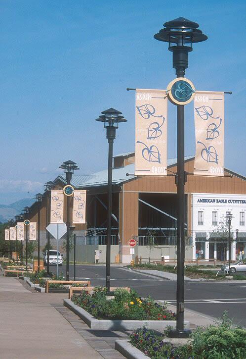 Fairfield Series-Aspen Grove shopping center-Littleton, CO.jpg