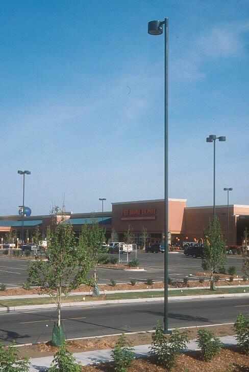Home Depot-Denver, CO.jpg