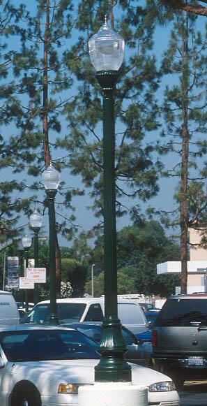 Sacramento Pole 1.jpg