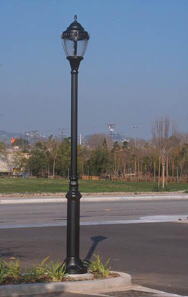 San Vicente.jpg