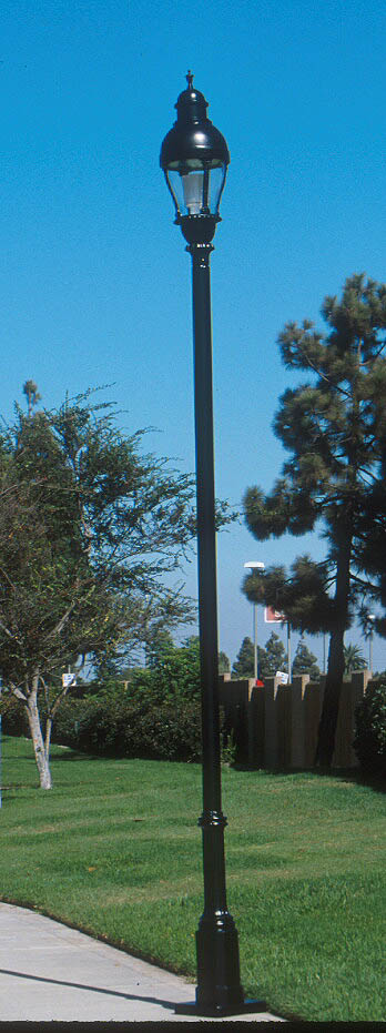 Sorrento Pole.jpg