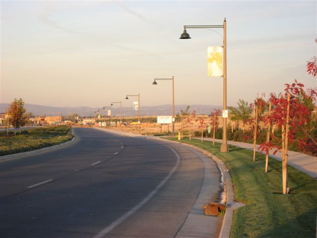 Sumner Lincoln roadway 2 0073.jpg