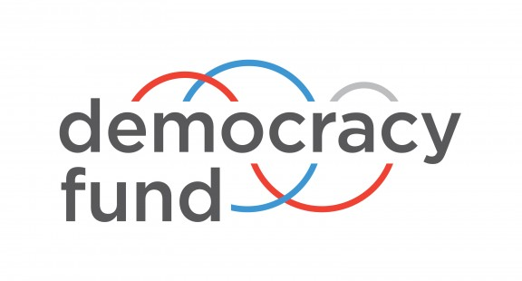 Democracy Fund.jpg