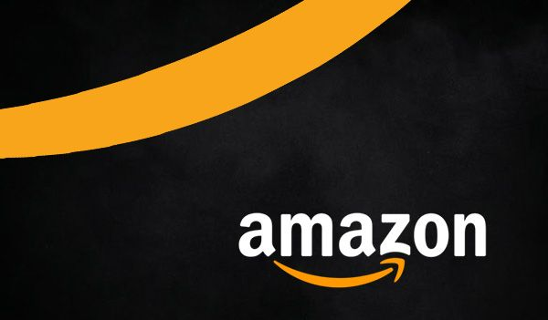 amazon-card.jpg