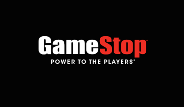 game-stop-card.png