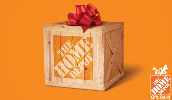 home-depot-card.png