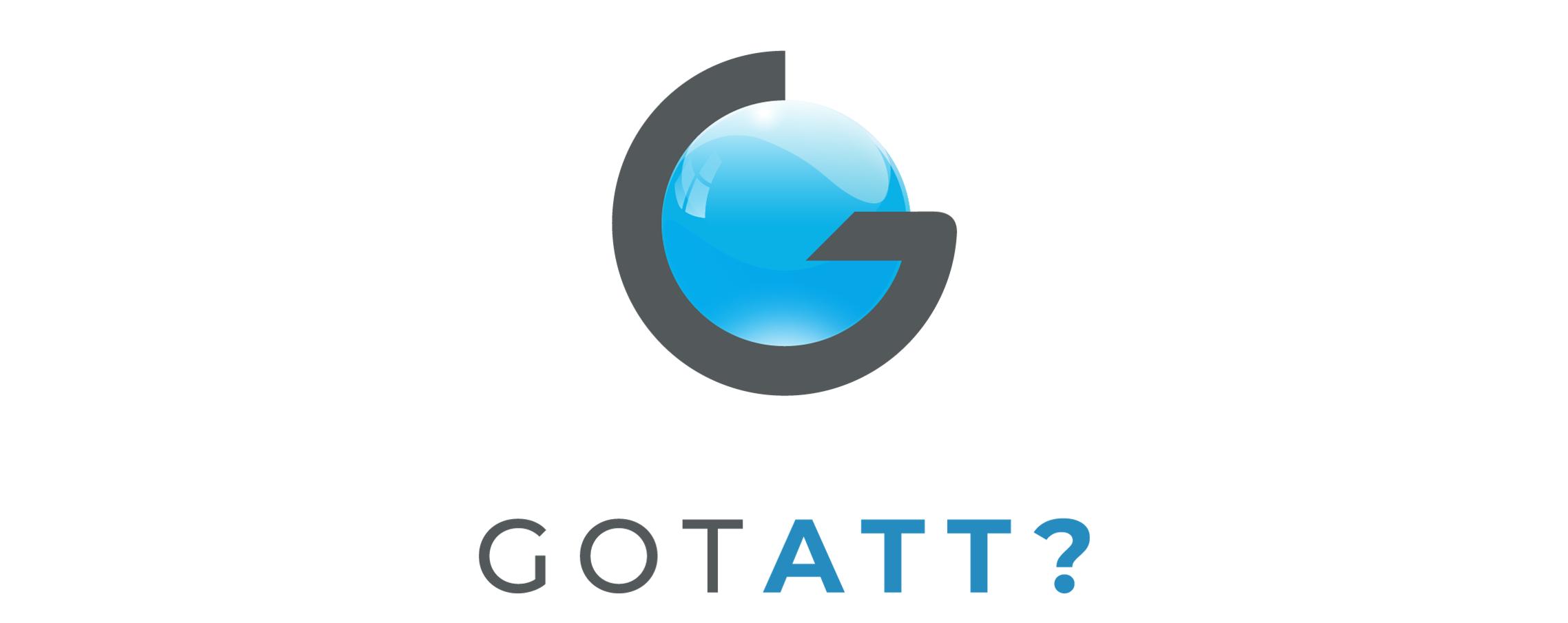 3vd-gotATT-digital-white.png