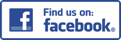 like-us-on-facebook-png-3.png