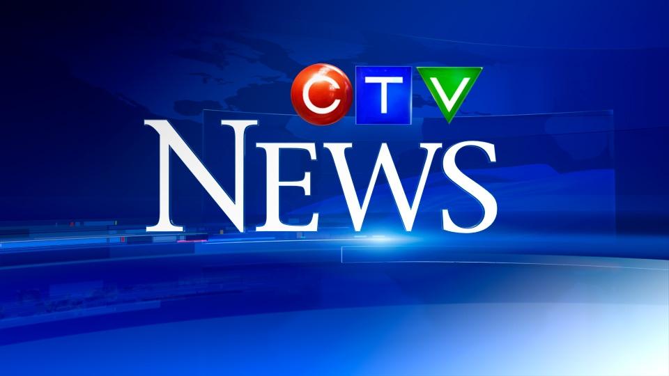 Leah Gazan on CTV News