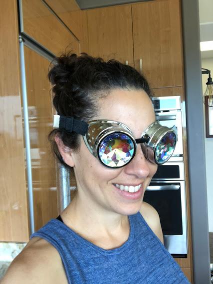 dasia funny goggles.JPG