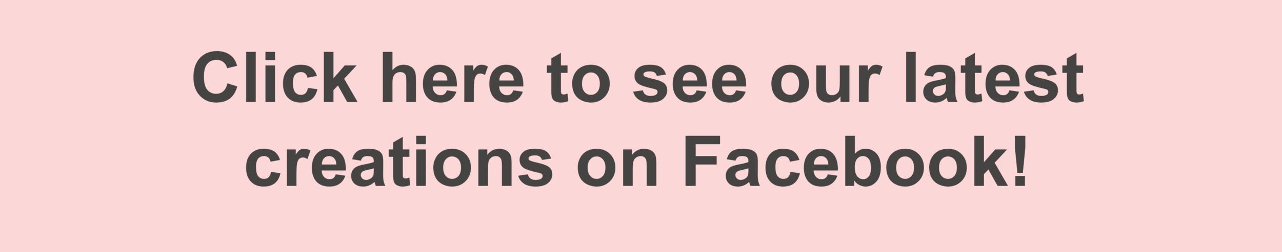 Facebook porfolio link - wide.png