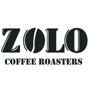 zolo_coffee_web.jpg