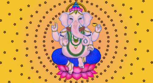 royal_ganesh_color_sunset-640x348.jpg