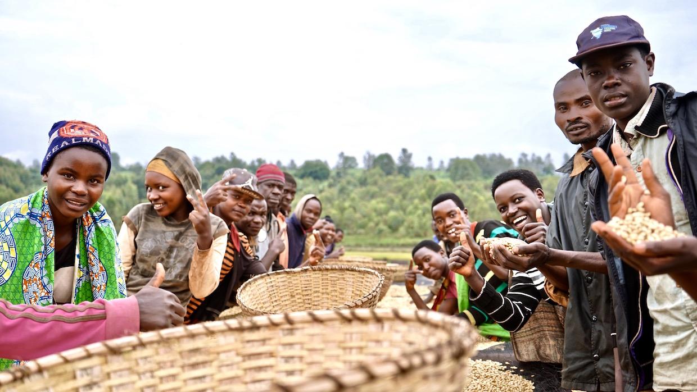 kenyan-coffee.jpg