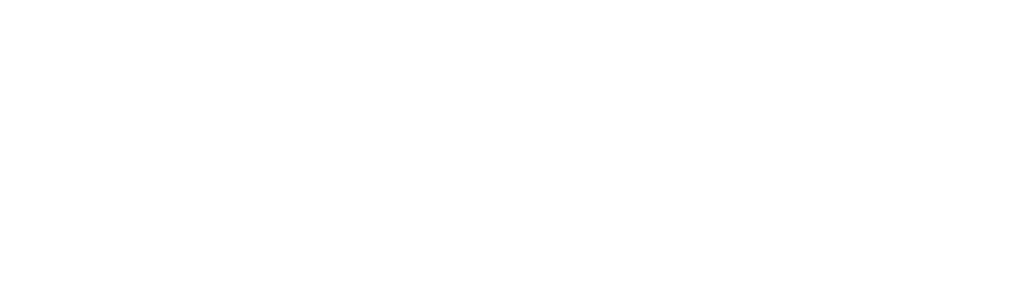 CoRo-Logo.png