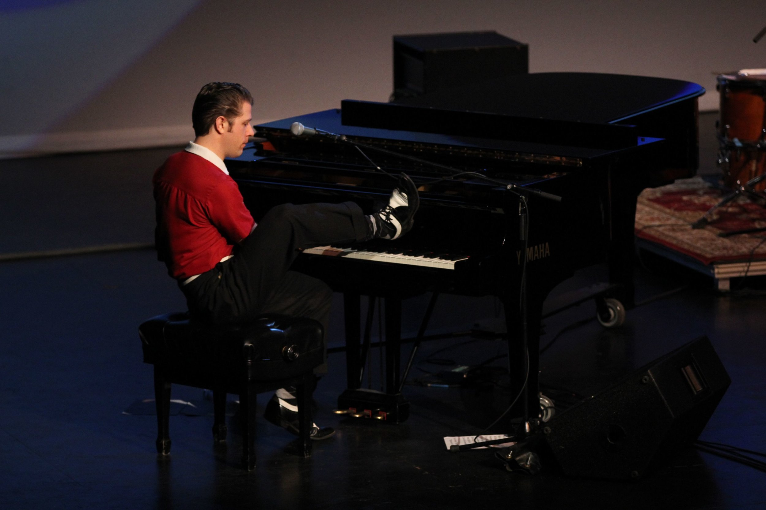 Blair Carman as Jerry Lee Lewis 2.jpg