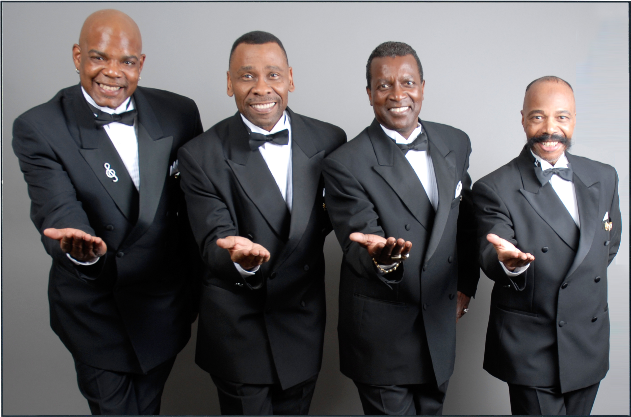 The Drifters - Image.png