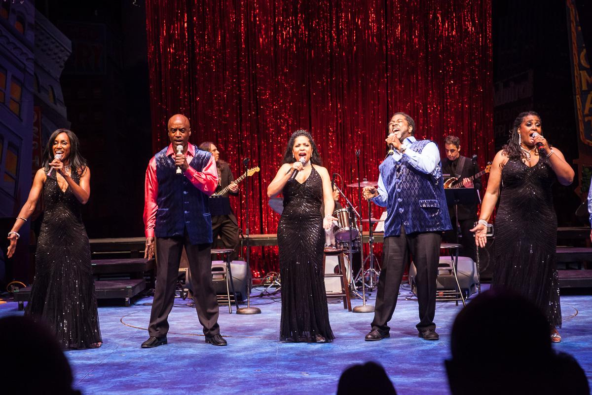 040_Forever_Motown-171.jpg