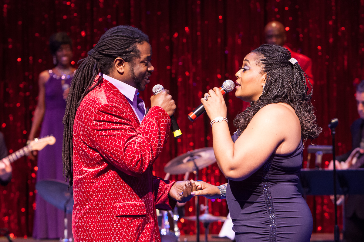Marvin & Tammy.jpg