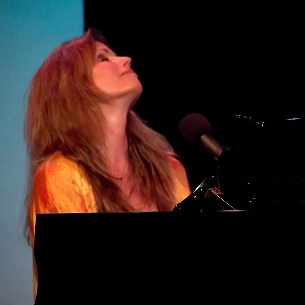 TAPESTRY: TRIBUTE TO CAROLE KING -