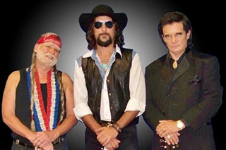 Highwaymen-040815.jpg