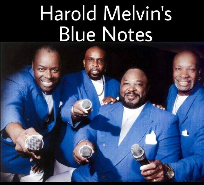 harold melvin's blue notes.jpg