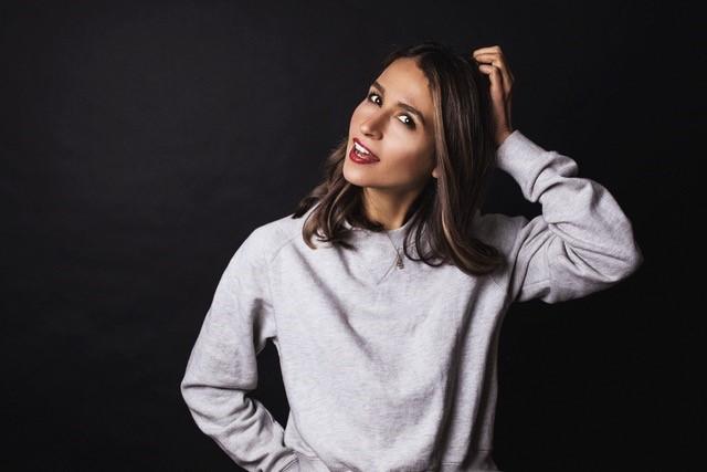 Olga Namer 1.jpg