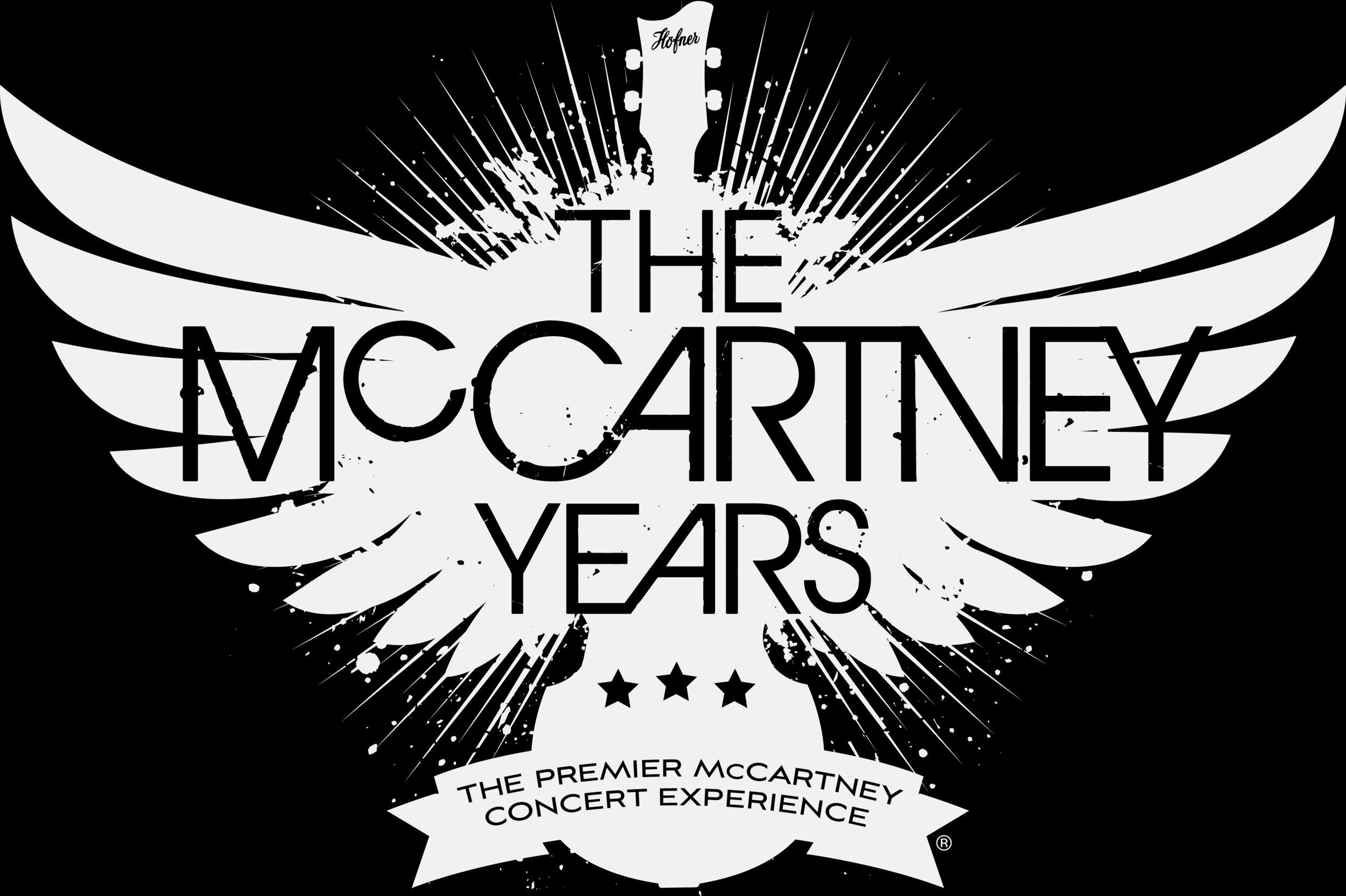 The McCartney Years - Logo (Inverted).jpg