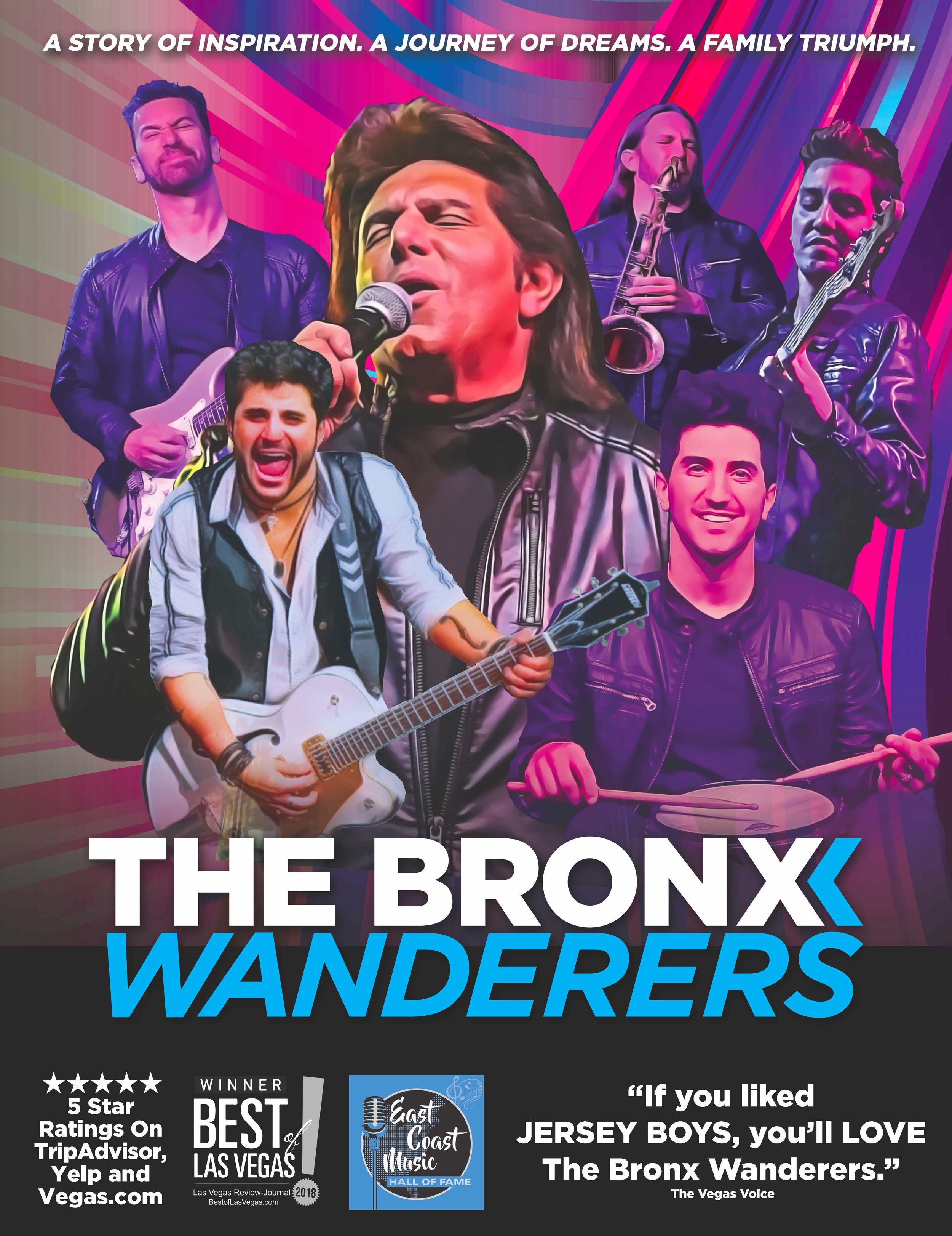 BW Promo Poster.jpg