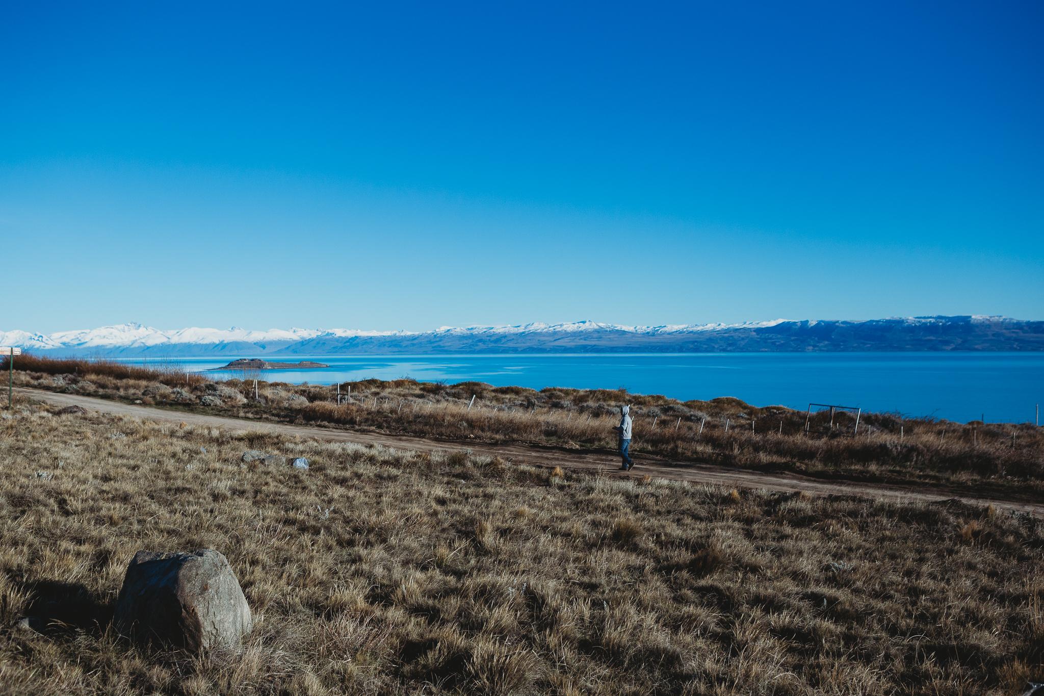 El Calafate, El Chalten, Perito Moreno, Parque Nacional Los Glaciares, Argentina, Buenos Aires-36.jpg