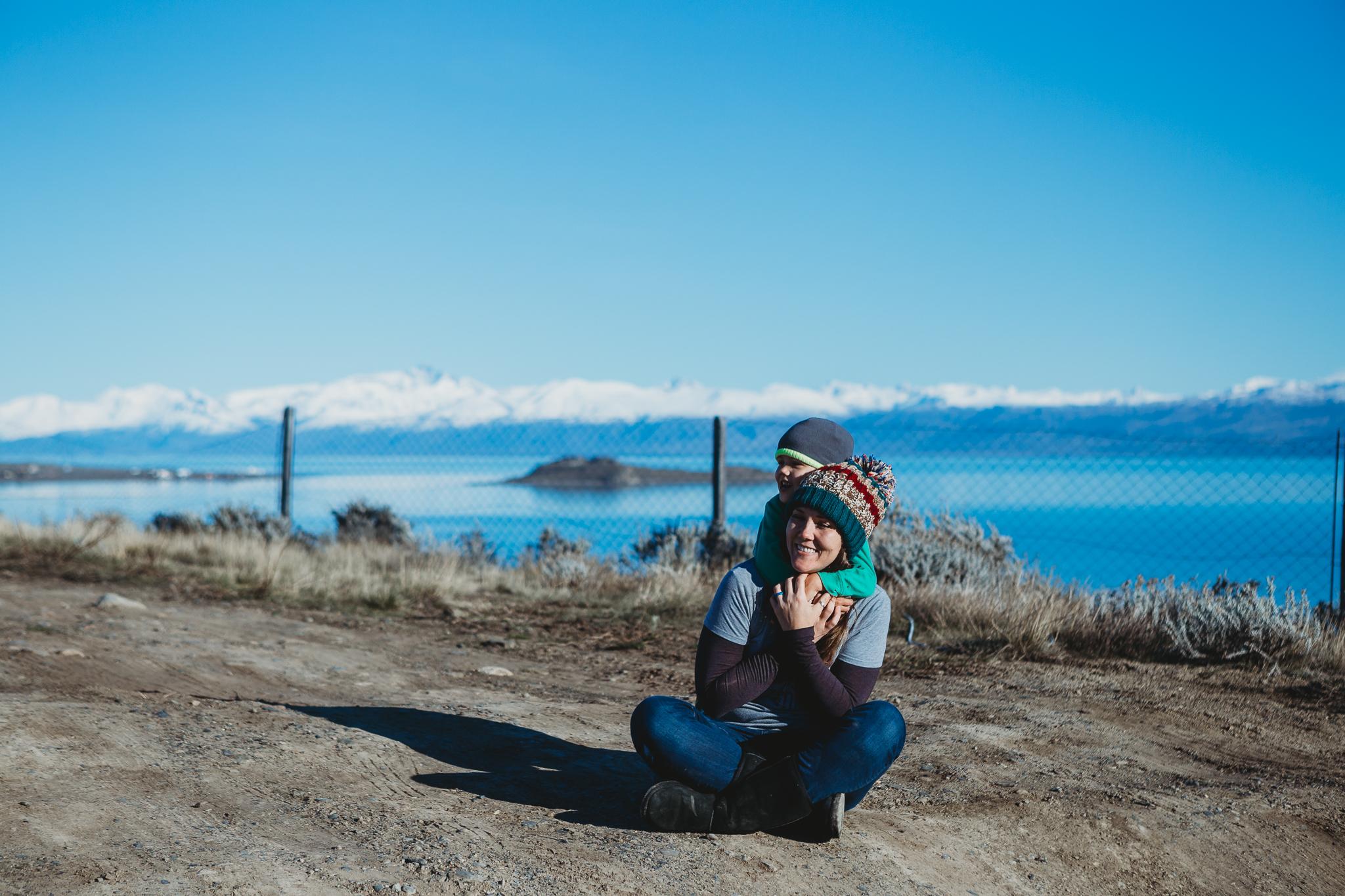 El Calafate, El Chalten, Perito Moreno, Parque Nacional Los Glaciares, Argentina, Buenos Aires-39.jpg