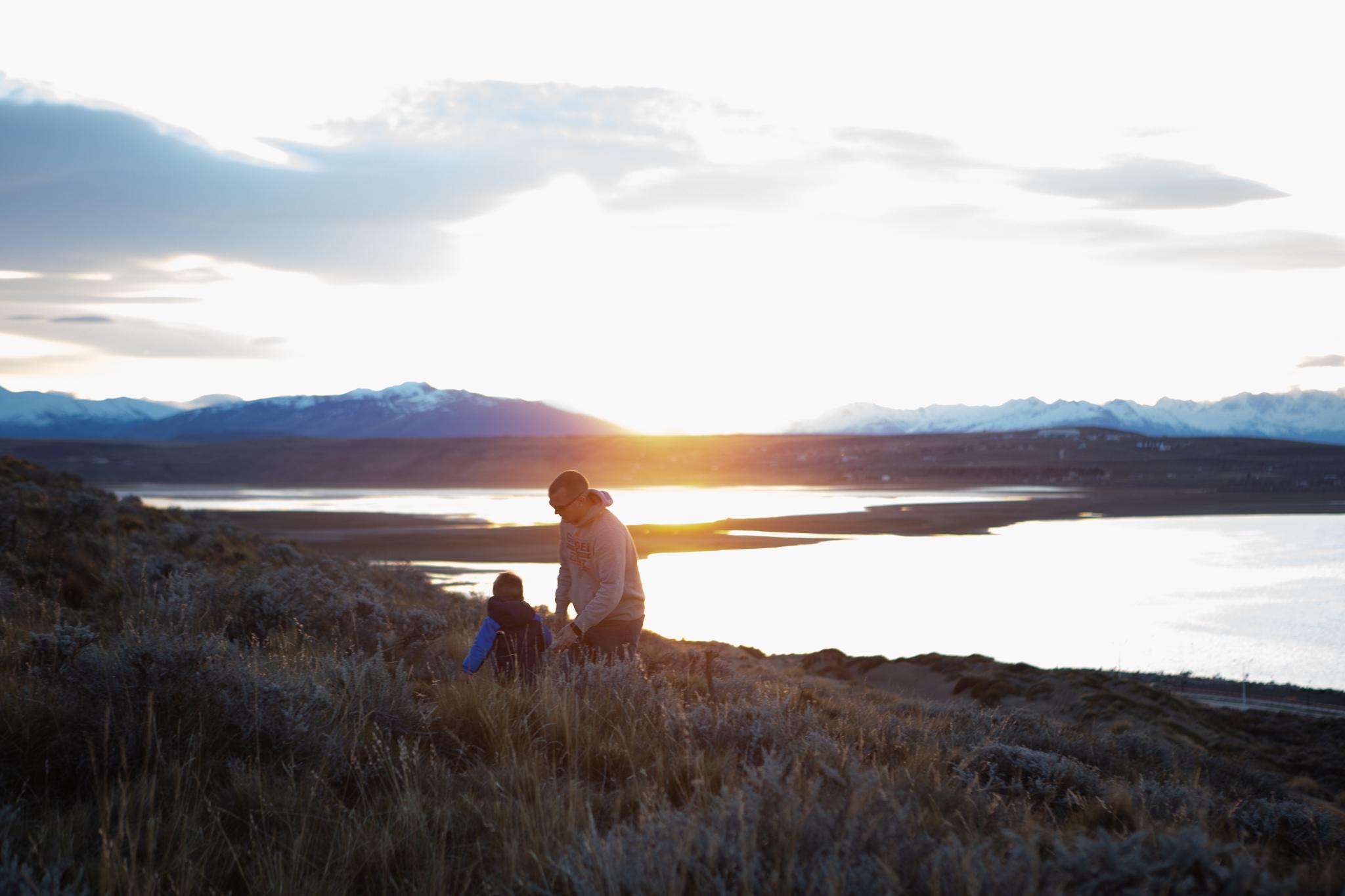 El Calafate, El Chalten, Perito Moreno, Parque Nacional Los Glaciares, Argentina, Buenos Aires-44.jpg